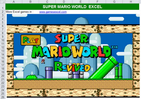 super_mario_bros_world