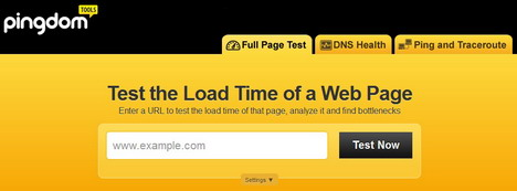 test_load_time_of_web_page