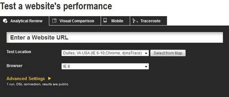 test_website_performance