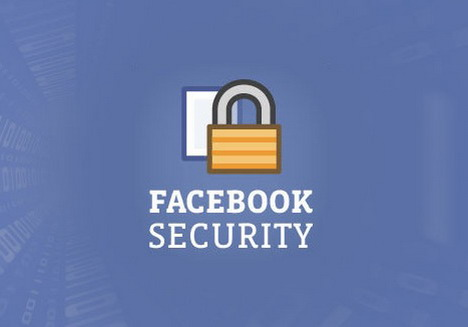 tips_to_protect_your_facebook_account