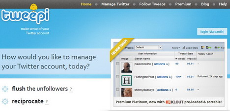 tweepi_twitter_follow_management_tool