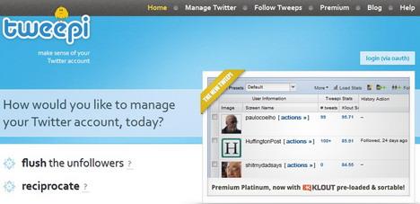 tweepi_twitter_follow_management_tool