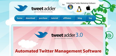 tweetadder_automated_twitter_management_software