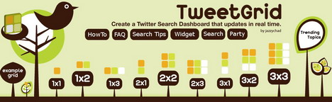 tweetgrid_create_twitter_search