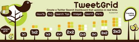 tweetgrid_create_twitter_search