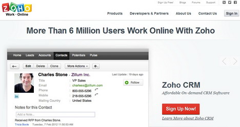 zoho_office_suite