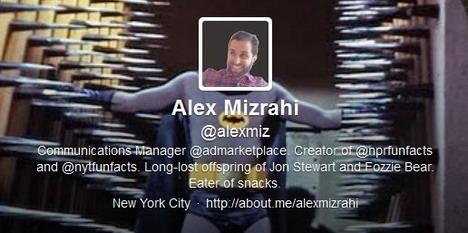 alex_mizrahi