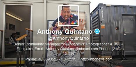 anthony_quintano