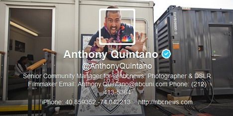 anthony_quintano