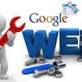 best_google_webmaster_tools_tips