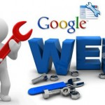 10 Tips: How to Better Use Google Webmaster Tools