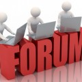 best_online_forum_platforms_software