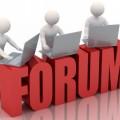 best_online_forum_platforms_software