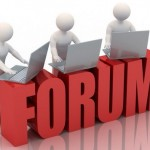 Top 22 Best Online Forum Platforms / Software (Free and Paid)
