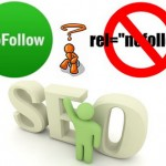 9 Best Tools to Check and Highlight DoFollow / Nofollow Links