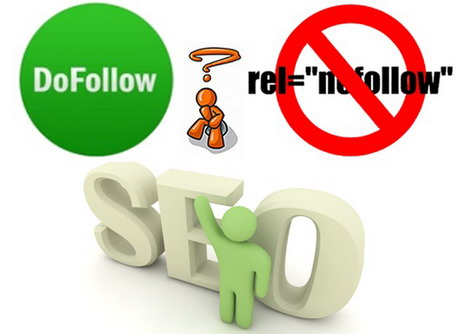best_tools_to_check_dofollow_nofollow_links