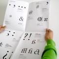 best_typography_online_tools