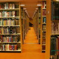 best_websites_to_search_academic_journals