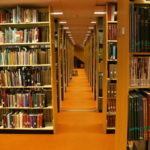 Top 100 Best Websites to Find Academic Journals, Articles & Books
