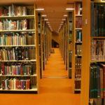 Top 100 Best Websites to Find Academic Journals, Articles & Books