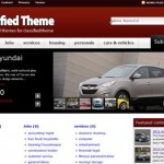 14 Best WordPress Classified Ads Themes, Plugins and Software
