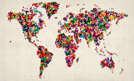 butterflies_map