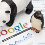 4 Ways to Check If Google Has Penalized / Banned Your Website