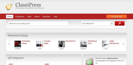 classipress_premium_classified_ads_software