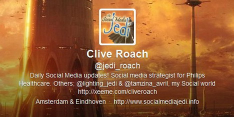 clive_roach