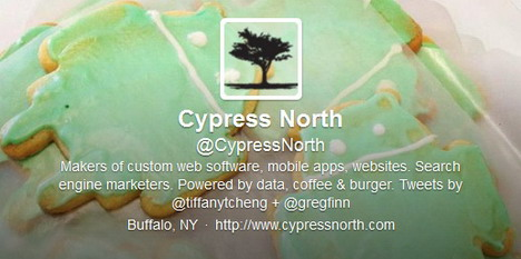 cypress_north