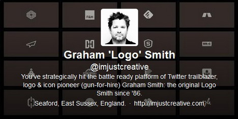 graham_logo_smith
