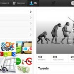 How to Display Your Twitter Header Image + 10 Cool Examples