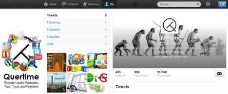 how_to_create_twitter_header_image