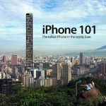 Most Funny iPhone 5 Photos that Will Make You Laugh