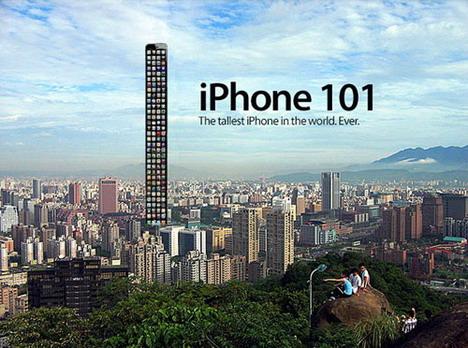 iphone_101