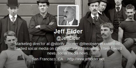 jeff_elder