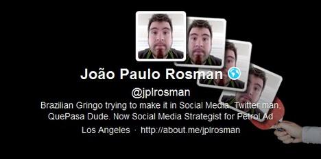 joao_paulo_rosman