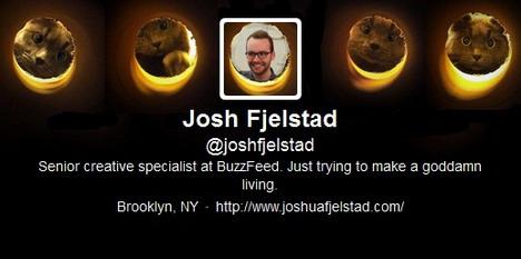 josh_fjelstad
