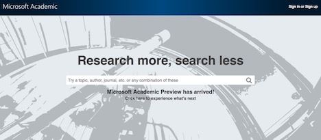 microsoft_academic_search