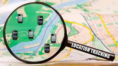 mobile_phone_tracking_applications
