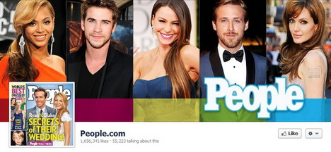 people_com