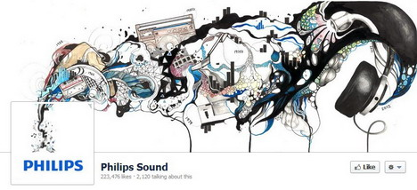 philips_sound