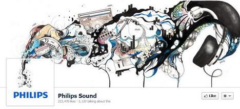 philips_sound