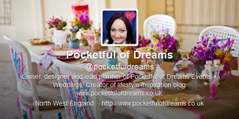 pocketful_of_dreams
