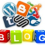 Pros and Cons of Free Blogging Services