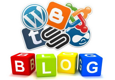 pros_cons_of_free_blogging_services