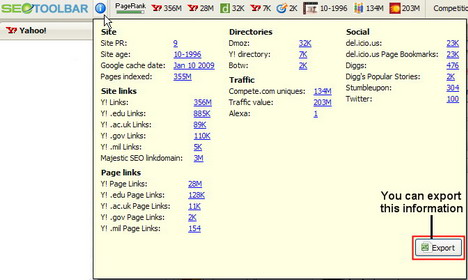 seo_toolbar