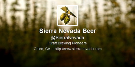 sierra_nevada_beer