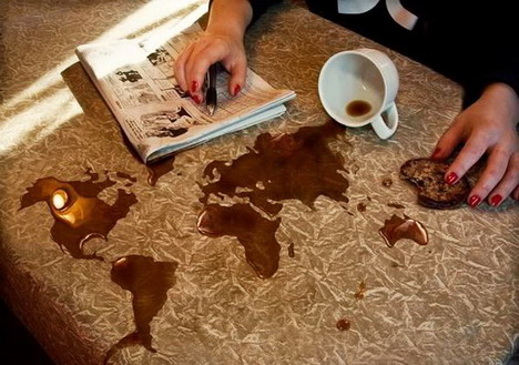 spilled_coffee_map