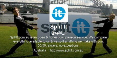 split_it